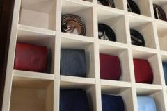 ankleidezimmer-muenchen-kleiderschrank