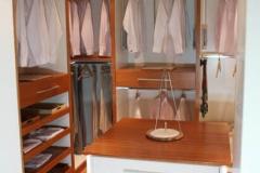 -hemden-maenner-einbauschrank