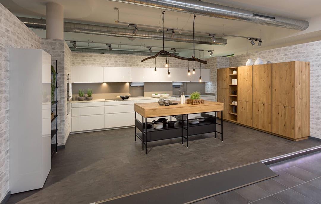 Kuchenschreiner Munchen Top Kuchenstudio Aus Ismaning Besuchen